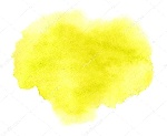 depositphotos_84850920-stock-photo-yellow-watercolor-or-ink-stain