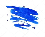 depositphotos_70082187-stock-illustration-blue-watercolor-stain-with-aquarelle