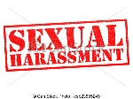 sexual-harassment-drawing_csp23855249
