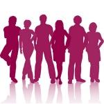 equipe pedagogique