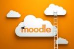 Moodle nuage