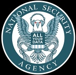 nsa-all-your-data