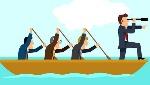 tipos-de-liderazgo-1_opt