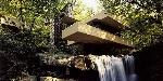 falling-water-fall-house
