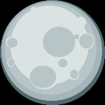 moon-clip-art-KijpdXRiq