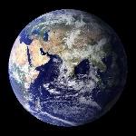 PNGPIX-COM-Earth-Planet-Globe-World-Transparent-PNG-Image-1