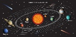 Our-Solar-System (1)