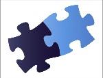 a_two_piece_jigsaw_6816155