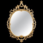 mirror-png-mirror-png-image-1280