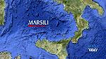 Vulcano-Marsili