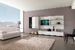 Black-And-White-Living-Room-Furniture-Arrangement-Ideas