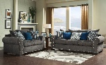 gray-sofa-and-loveseat-set-grey-sofas-for-sale-gray-fabric-sofa-grey-sofa-living-room-ideas