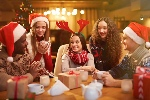 icebreaker-questions-christmas-parties-Article-600x400