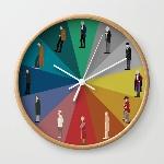doctor-who-6mu-wall-clocks