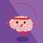 brain-cartoon-character_1261465