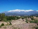 1200px-Sierras_de_Famatina_Chilecito