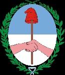 Escudo_de_la_Provincia_de_Tucumán.svg