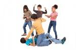 bigstock-kid-s-fight-75188173-514x342