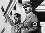 dictadores-cuadrada