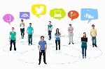 la-red-de-la-gente-medio-social-44623913