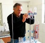 Alfredo-Zolezzi-purificador-Foto-Segunda_LRZIMA20140514_0056_11