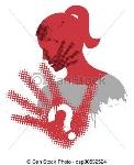 violencia-contra-mujeres-ilustración_csp30532524