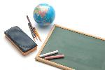 thum_schooleducation