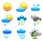 depositphotos_14497403-stock-illustration-weather-conditions