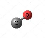 depositphotos_51409521-stock-photo-carbon-monoxide-molecular-structure-isolated