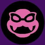 roy_logo_by_equidnarojo-d7pz9ax