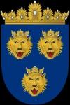 Coat_of_arms_of_Dalmatia_crowned.svg