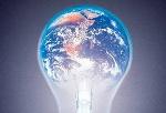 Day-energy2-e1482395705757