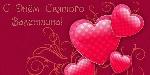 1421740313_cv