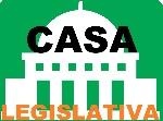 Casa Legislativa