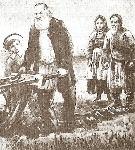 0001-001-Slovo-o-dekabristakh