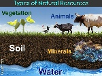 1200-277476-different-types-of-natural-resources
