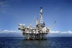 ficha_industria_petroleo_gas