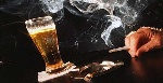 Alcohol_tabaco
