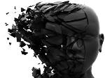 brain-injury-causes-anger