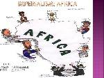 Imperialism_+Africa