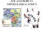Africa-Imperialism