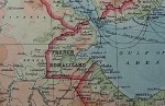 French_Somaliland_1922