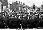 the-birmingham-riots-august-1977-77-04392-006-b58ffd