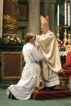 sacramento_orden