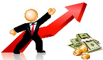 crece-economia2