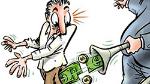dinheiro_aspirador_s