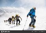 depositphotos_164469206-stock-photo-a-group-of-mountaineers-climbs