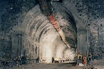 142545-bechtel-yucca-mountain-nuclear-waste-disposal-tunnel-under-construction-2005