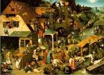 Fiere del Medioevo