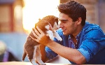 pet-on-a-budget-istock